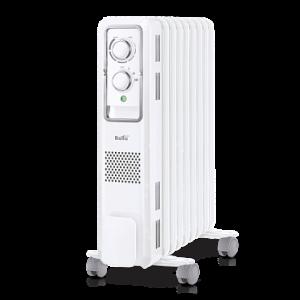 Радиатор маслянный Ballu Style BOH/ST-09W
