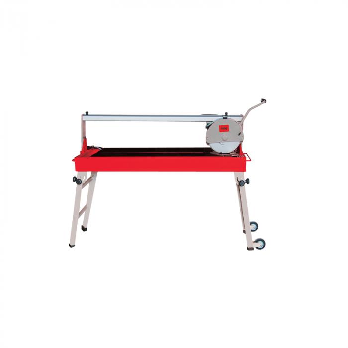 Плиткорез электрический Fubag ExpertLine F 1020/65