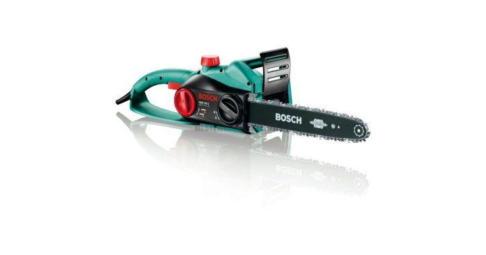 Электропила Bosch AKE 35 S 0.600.834.500