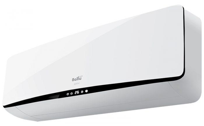 Cплит-система Ballu BSE-24HN1