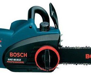 Электропила Bosch GKE 35 BCE 0.601.597.603