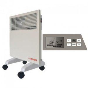Конвектор электрический Ресанта ОК-1000Д( LCD)