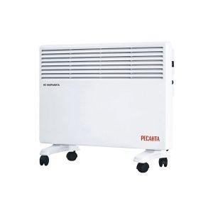 Конвектор электрический Ресанта ОК-1500E( LED)