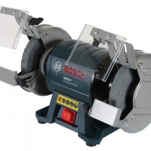 Точильный станок Bosch GBG 6 0.601.27A.000