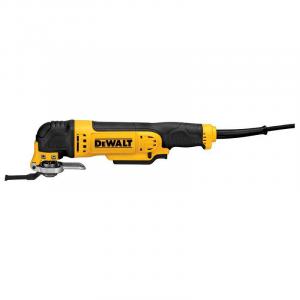 Инструмент многофункциональный DeWalt DWE 315