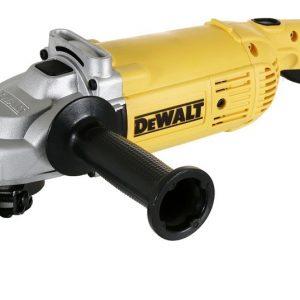 УШМ (болгарка) DeWalt D28492S