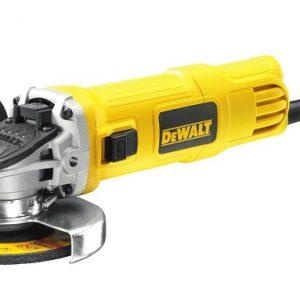 УШМ (болгарка) DeWalt DWE 4150