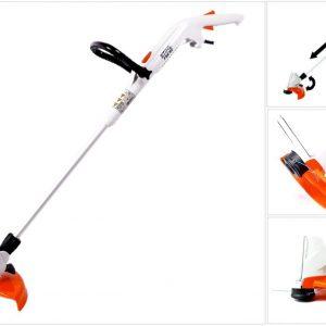 Триммер электрический Stihl FSE 52 4816-011-4104