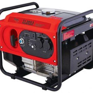 Генератор бензиновый инверторный Fubag TI 3003