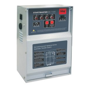 Блок автоматики Fubag Startmaster BS11500 (230V)