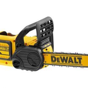 Пила цепная аккумуляторная DeWalt DCM575X1