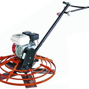 Затирочная машина Meran CNPT-900A