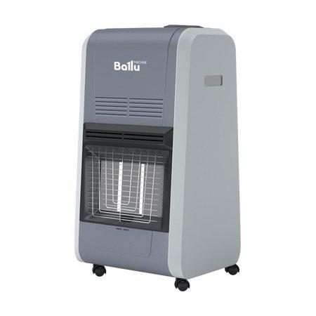 Обогреватель инфракрасный газовый BALLU BIGH-55