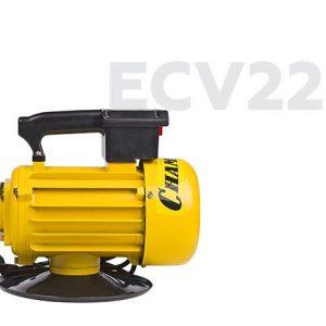 Вибратор глубинный CHAMPION ECV2200