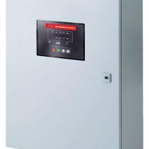 Блок автоматики Fubag Startmaster DS 9500 (230V)