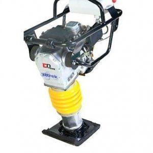 Вибротрамбовка бензиновая Zitrek CNCJ 72 FW-2
