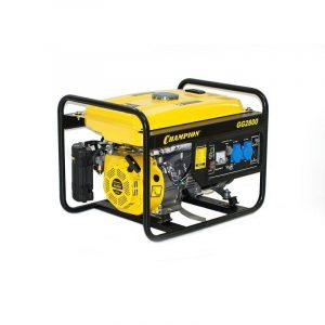 Генератор бензиновый CHAMPION GG2800