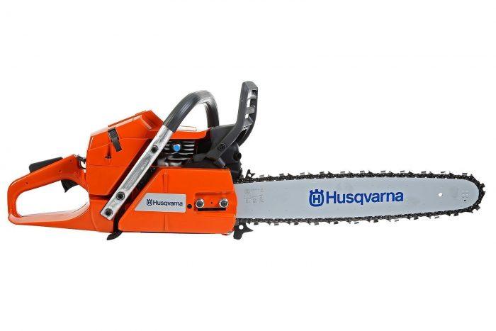 Бензопила Husqvarna H240