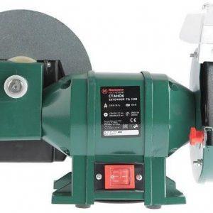 Точильный станок Hammer Flex TSL 350B