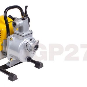 Мотопомпа Champion GP27-II
