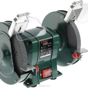 Точильный станок Hammer Flex TSL 350С