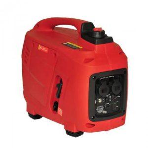 Генератор бензиновый инверторный ELITECH БИГ 2600 Р