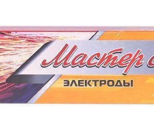 Электроды СТАСВА АНО-21 д.5 (фасовка 5 кг) НЭЗ.