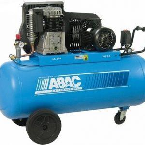 Компрессор ременной масляный ABAC B5900B/100 CT 5.5