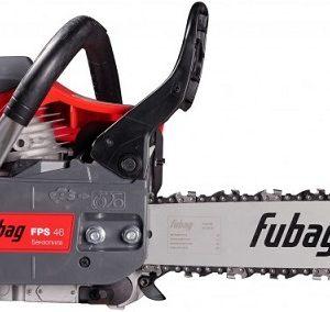 Бензопила Fubag FPS 46