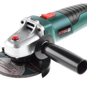УШМ (болгарка) Hammer Flex USM500LE
