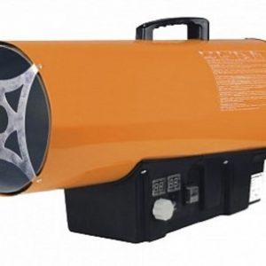 Тепловая пушка газовая RedVerg RD-GH30T