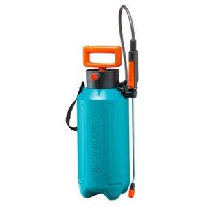 Gardena Опрыскиватель Comfort 1,25 литра     00814-20.000.00