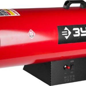 Тепловая пушка газовая ЗУБР ТПГ-75000_М2