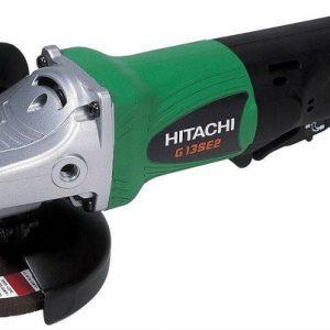 УШМ (болгарка) Hitachi G13SE2