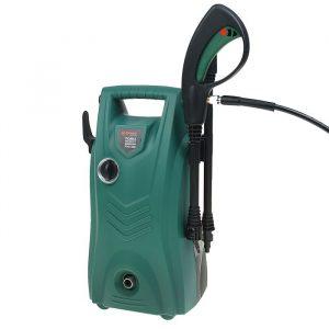 Мойка высокого давления Hammer Flex MVD1200 1400Вт 360л/ч макс 105Бар