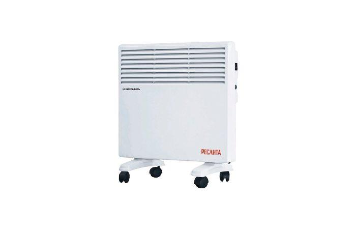 Конвектор электрический Ресанта ОК-1000E( LED)