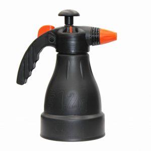 Опрыскиватель Cicle ЖУК ОП-230 2 литра