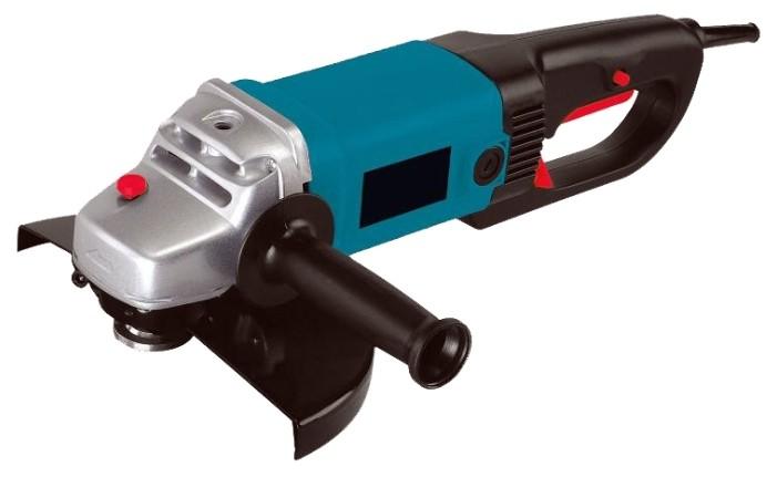 УШМ (болгарка) RedVerg RD-AG230-230