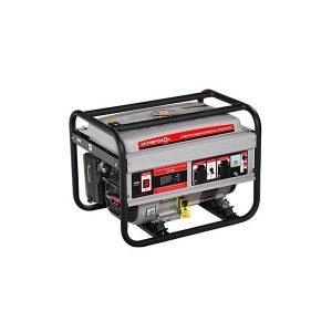 Генератор бензиновый Интерскол ЭБ-2500