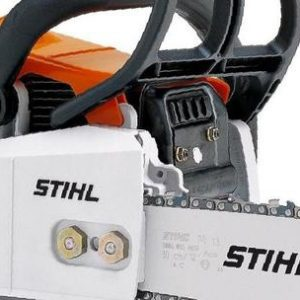 Бензопила Stihl MS 180, шина R 40 см, цепь 63 PM 1130-200-0472.