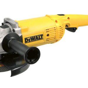 УШМ (болгарка) DeWalt D28492