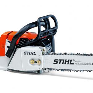 Бензопила Stihl MS 260, шина R 40 см, цепь 26 RS 1121-200-0423