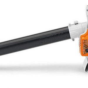 Воздуходувка бензиновая Stihl BG 50
