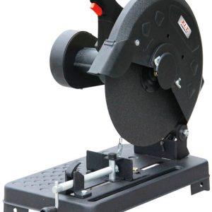 Пила монтажная P.I.T. PCM355-C1