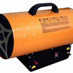 Тепловая пушка газовая RedVerg RD-GH30