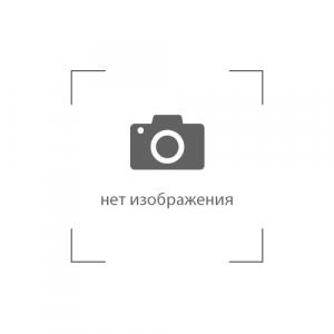 Абразивный отрезной круг из синтетической смолы stihl, AG 350 DE/FR/GB 0835-030-7001